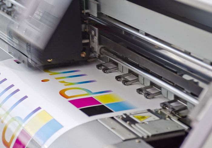 sds limited tanzania digital printing 1