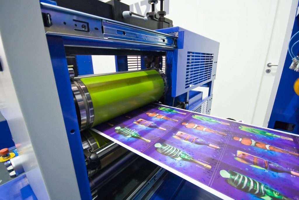 sds limited tanzania offset printing 1