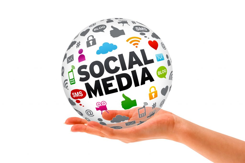 sds limited tanzania social media marketing